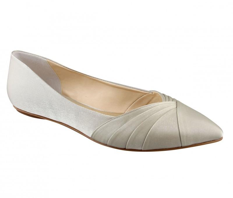 sapatos para madrinhas de casamento - durval calçados - revista icasei (14)