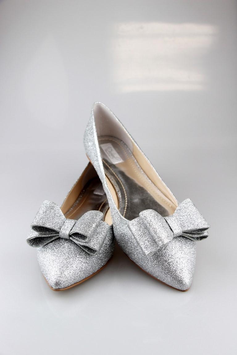 sapatos para madrinhas de casamento - durval calçados - revista icasei (15)