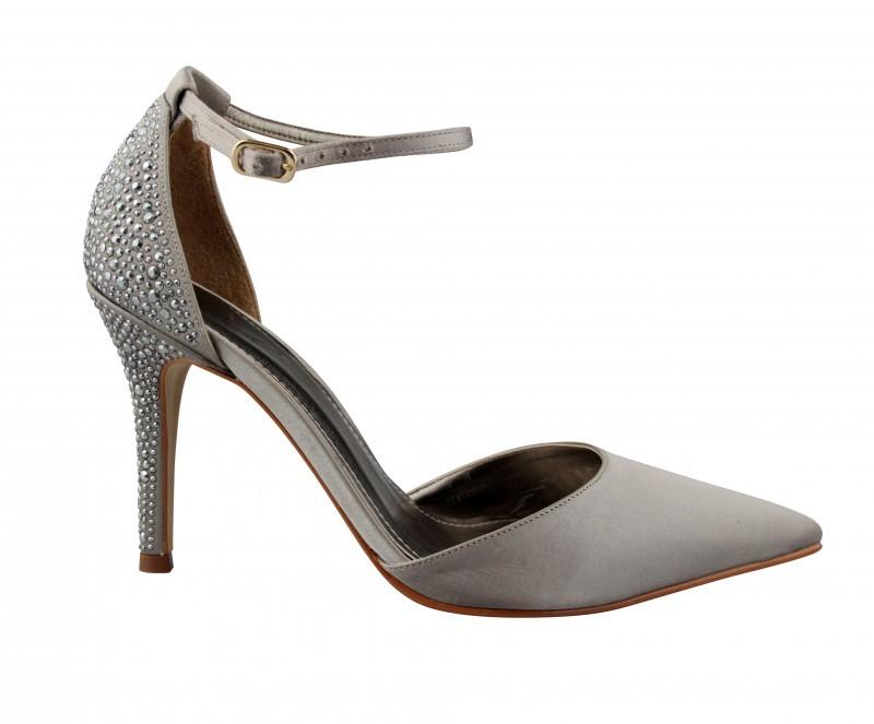 sapatos para madrinhas de casamento - durval calçados - revista icasei (17)