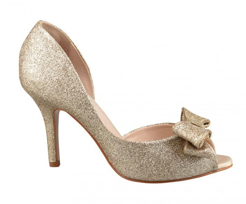0ba35c2ad ... sapatos para madrinhas de casamento - durval calçados - revista icasei  (4)