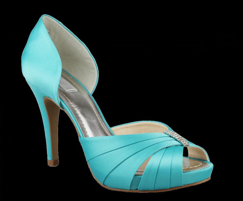 sapatos para madrinhas de casamento - durval calçados - revista icasei (5)