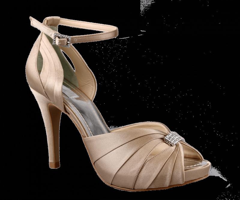 d02c768e7 sapatos para madrinhas de casamento - durval calçados - revista icasei (6)  ...