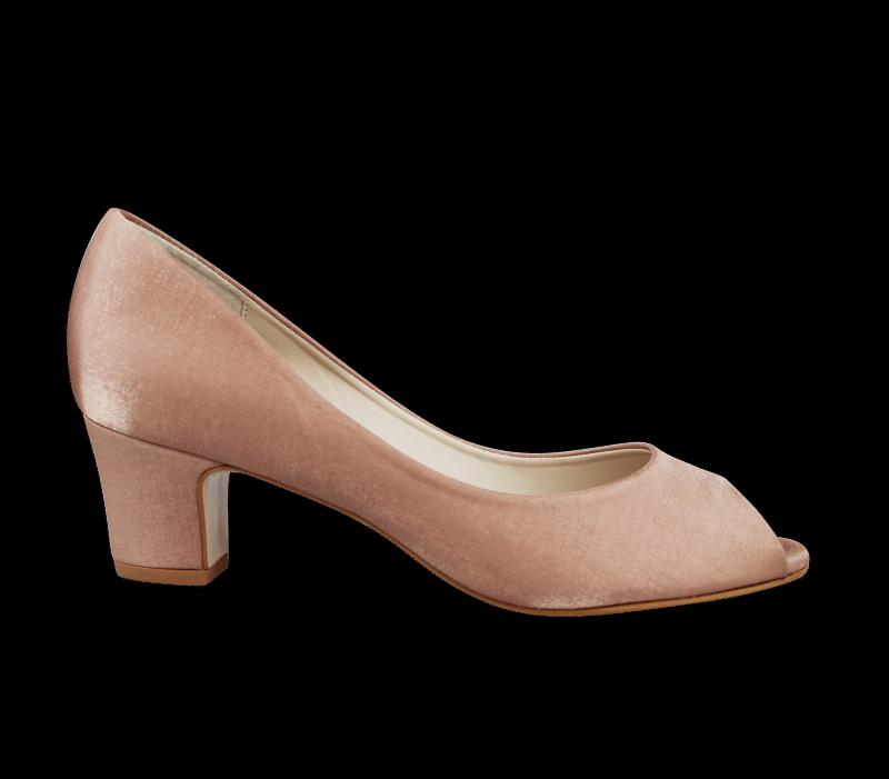 sapatos para madrinhas de casamento - durval calçados - revista icasei (7)