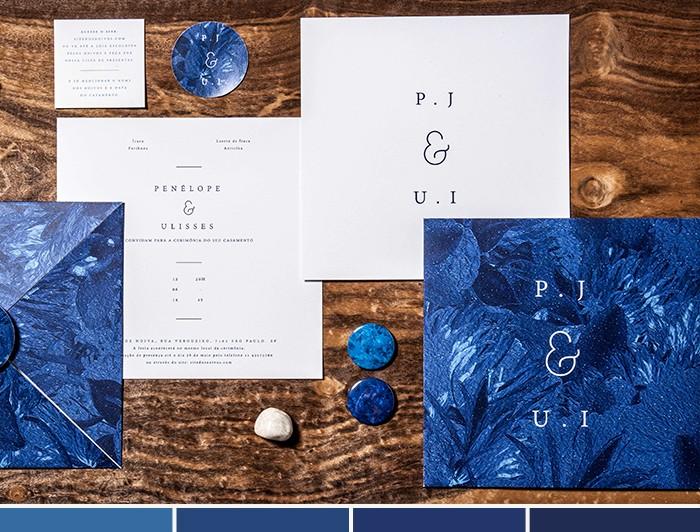 top-10-dicas-conto-de-noiva-floral-edgy-azul-revista-icasei