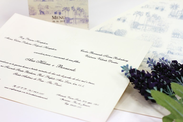 top-10-dicas-para-economizar-no-convite-de-casamento-barnard-e-westwood-revista-icasei