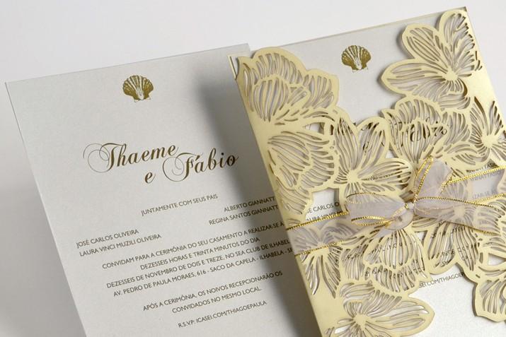 top-10-dicas-para-economizar-no-convite-de-casamento-papel-e-estilo-laser-revista-icasei