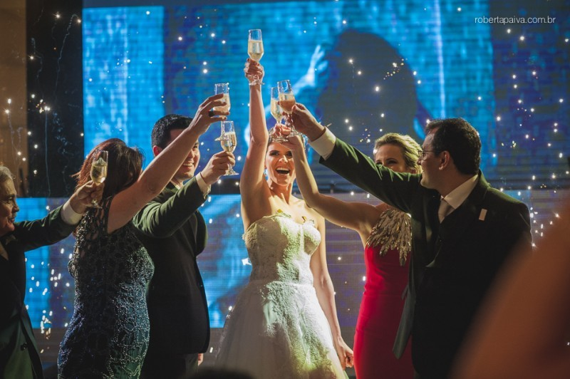 top-10-fotos-de-festa-de-casamento-camila-e-leo-revista-icasei