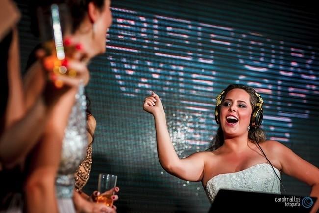 top-10-fotos-de-festa-de-casamento-camila-e-ricardo-revista-icasei