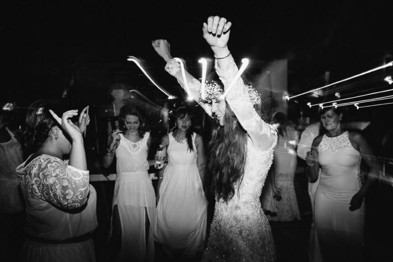 top-10-fotos-de-festa-de-casamento-dani-e-paulo-revista-icasei