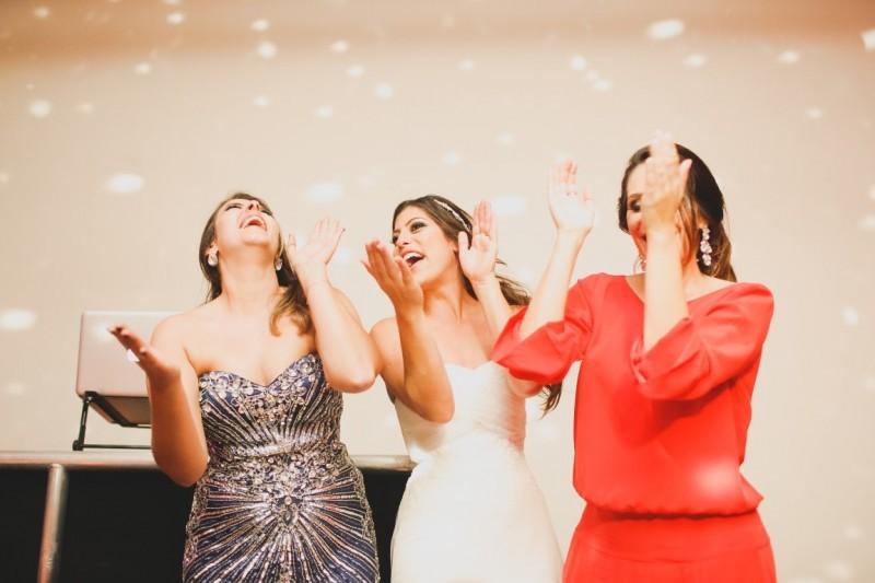 top-10-fotos-de-festa-de-casamento-helo-e-mario-revista-icasei