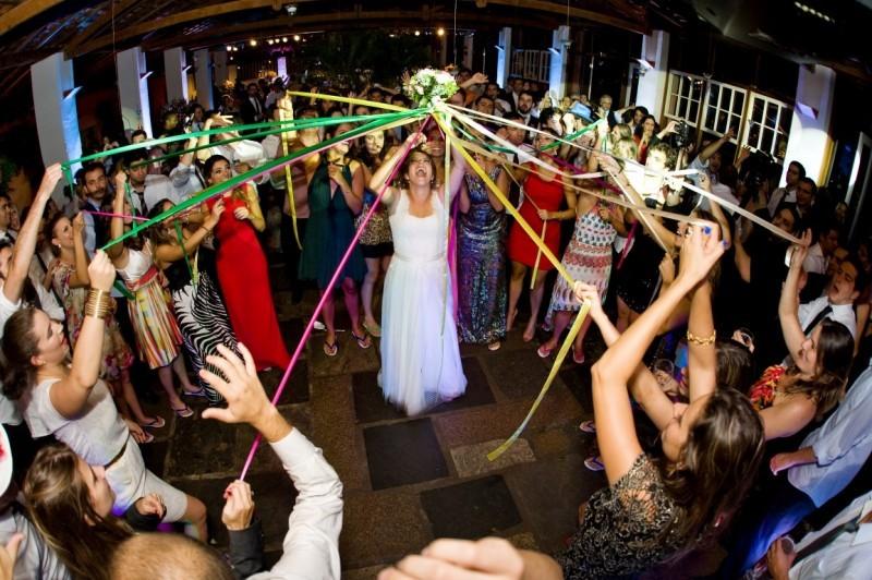top-10-fotos-de-festa-de-casamento-laura-e-luis-felipe-revista-icasei