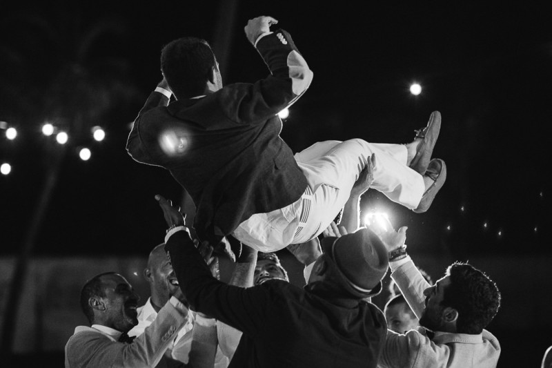 top-10-fotos-de-festa-de-casamento-marcelia-e-mario-revista-icasei