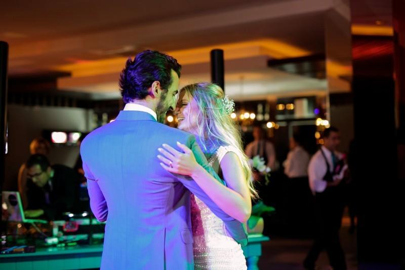 top-10-fotos-de-festa-de-casamento-yana-e-leo-revista-icasei