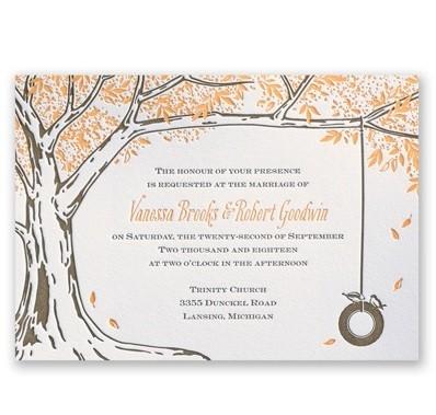 top-lojas-de-convite-de-casamento-invitations-davids-bridal-revista-icasei