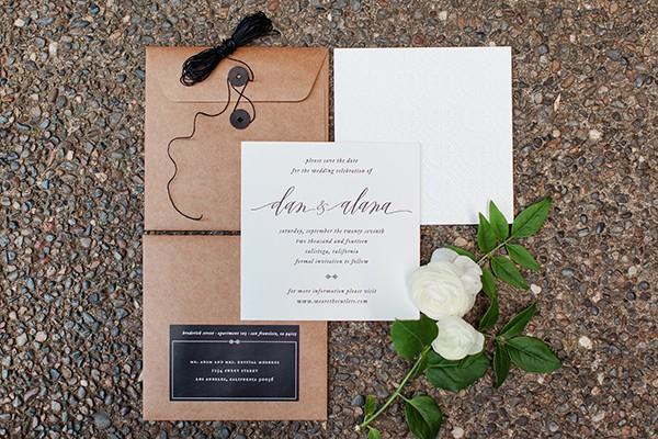 top-lojas-de-convite-de-casamento-oh-so-beautiful-paper-revista-icasei (2)