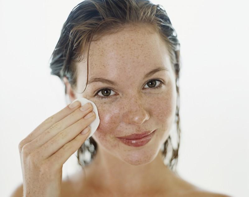 tratamentos estéticos para noivas - feitos em casa - revista icasei (10)