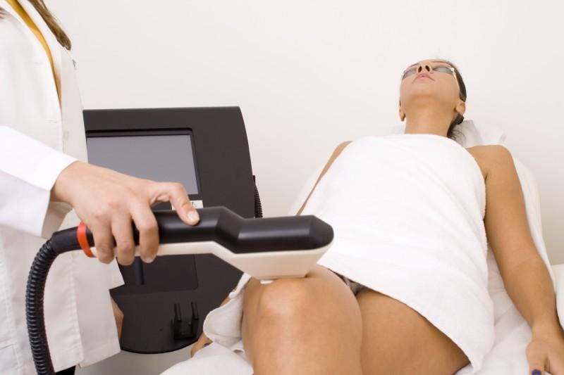 tratamentos estéticos para noivas - revista icasei (2)