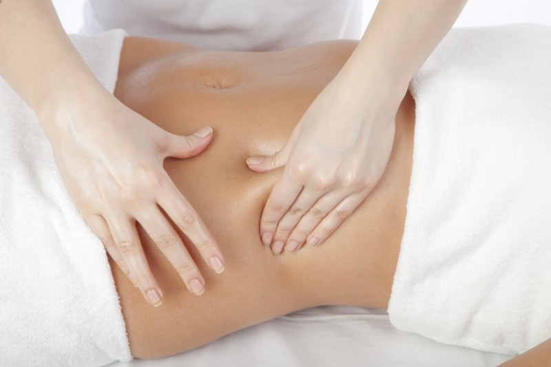tratamentos estéticos para noivas - revista icasei (4)