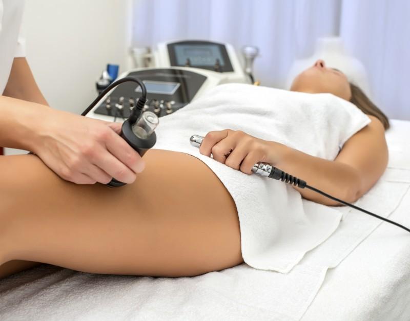 tratamentos para o corpo - revista icasei