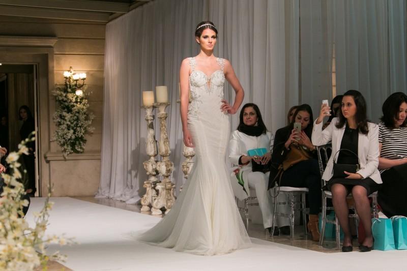 vestido-de-noiva-galia-lahav-revista-icasei (11)