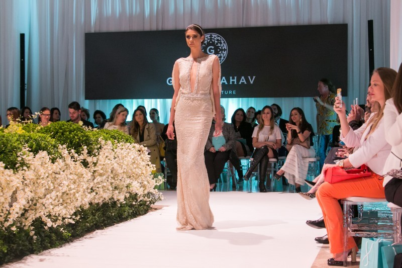 vestido-de-noiva-galia-lahav-revista-icasei (13)