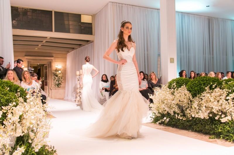 vestido-de-noiva-galia-lahav-revista-icasei (15)