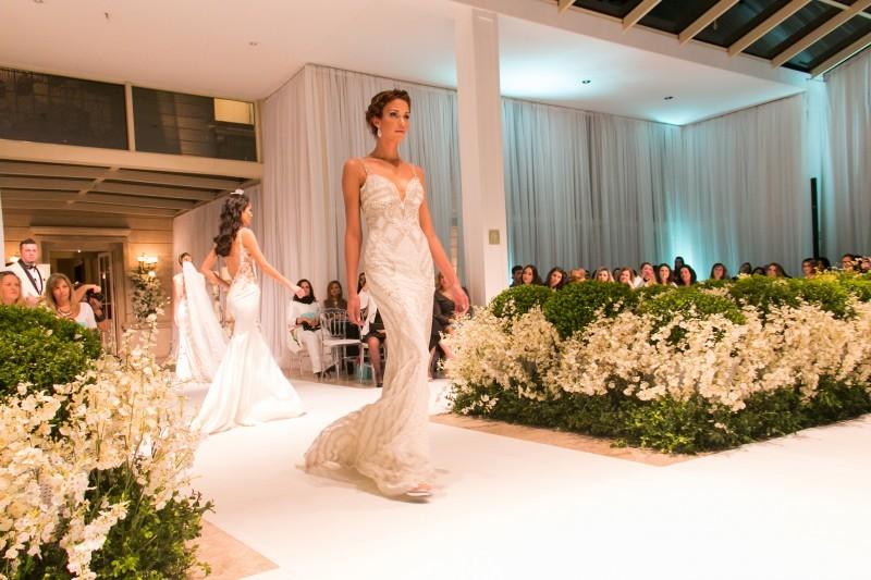 vestido-de-noiva-galia-lahav-revista-icasei (20)