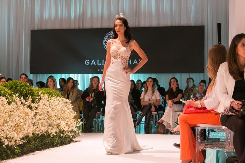 vestido-de-noiva-galia-lahav-revista-icasei (21)
