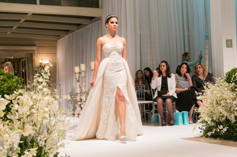 vestido-de-noiva-galia-lahav-revista-icasei (25)