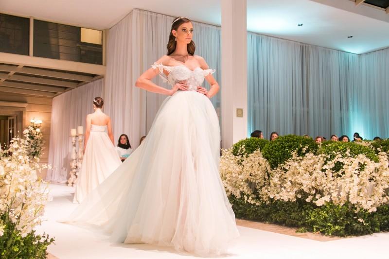 vestido-de-noiva-galia-lahav-revista-icasei (28)