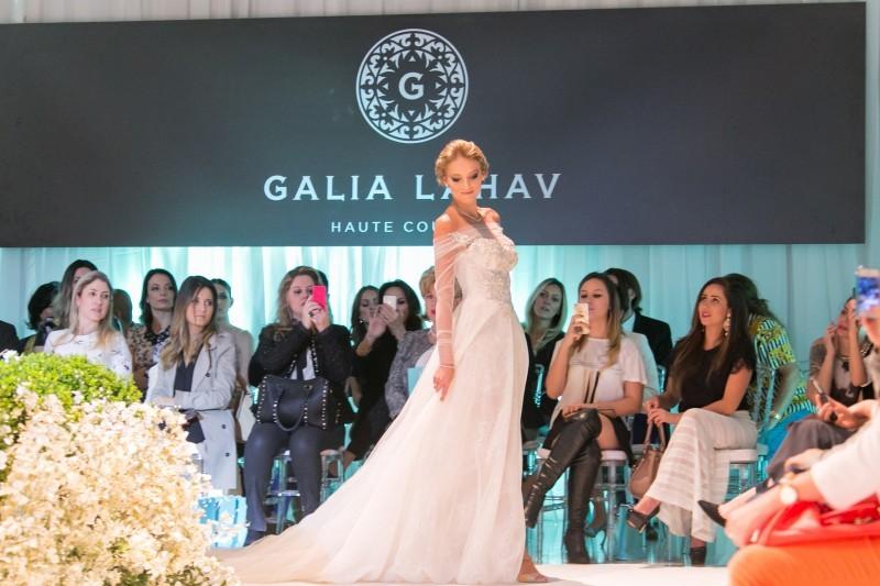 vestido-de-noiva-galia-lahav-revista-icasei (30)