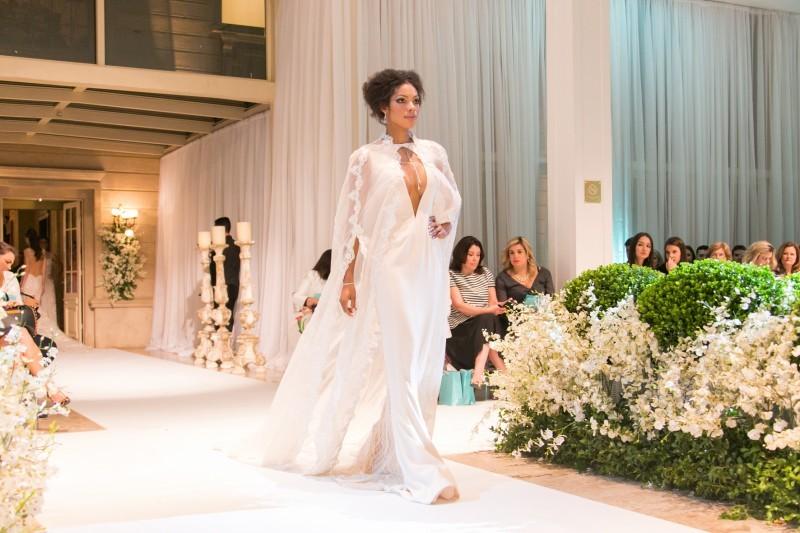 vestido-de-noiva-galia-lahav-revista-icasei (31)