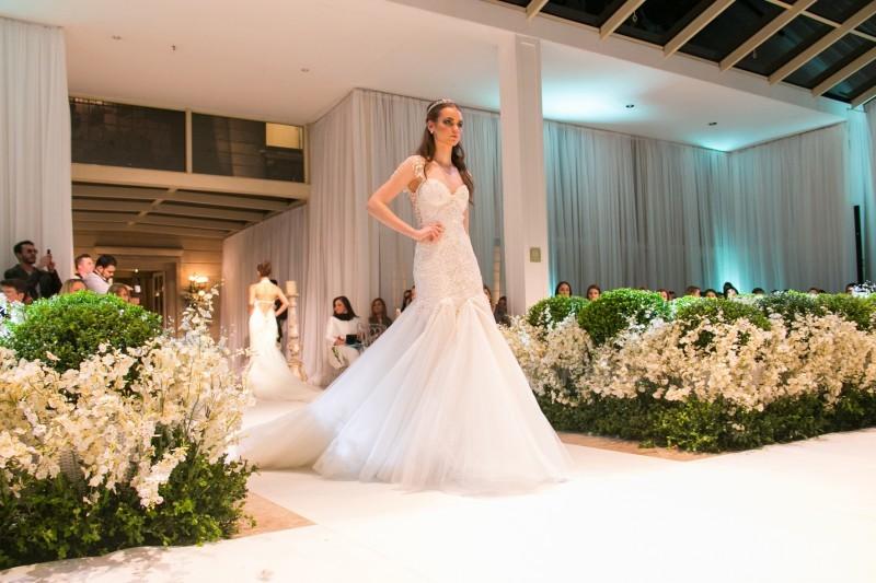 vestido-de-noiva-galia-lahav-revista-icasei (47)