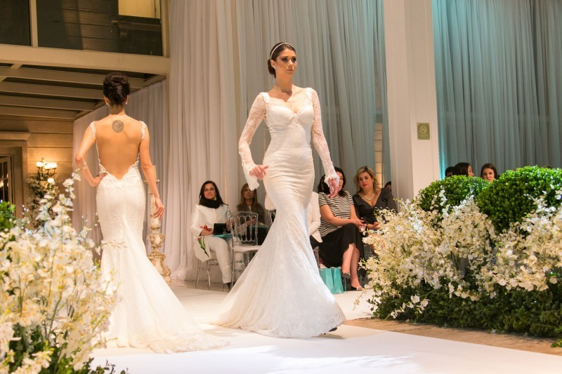 vestido-de-noiva-galia-lahav-revista-icasei (48)