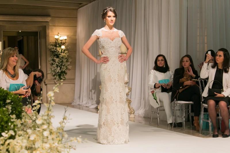 vestido-de-noiva-galia-lahav-revista-icasei (6)