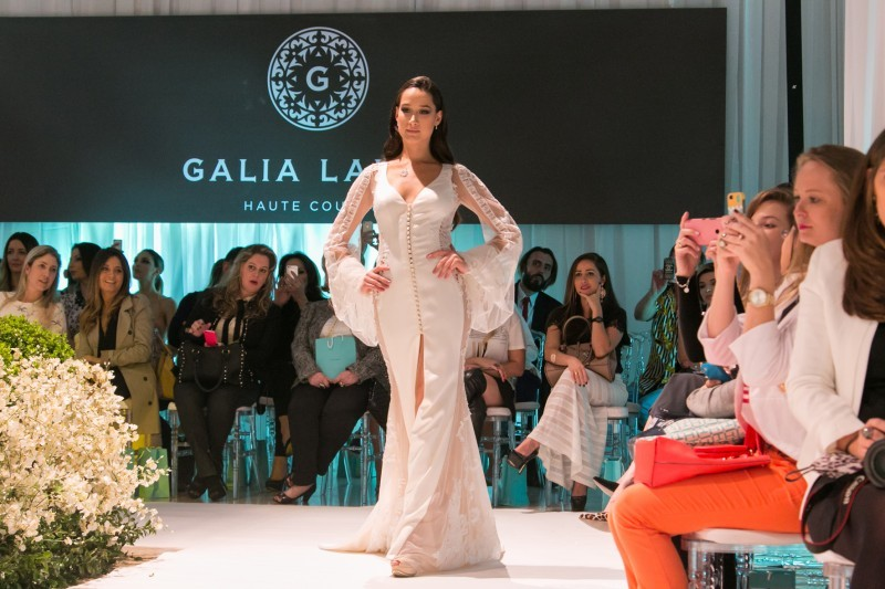 vestido-de-noiva-galia-lahav-revista-icasei (7)