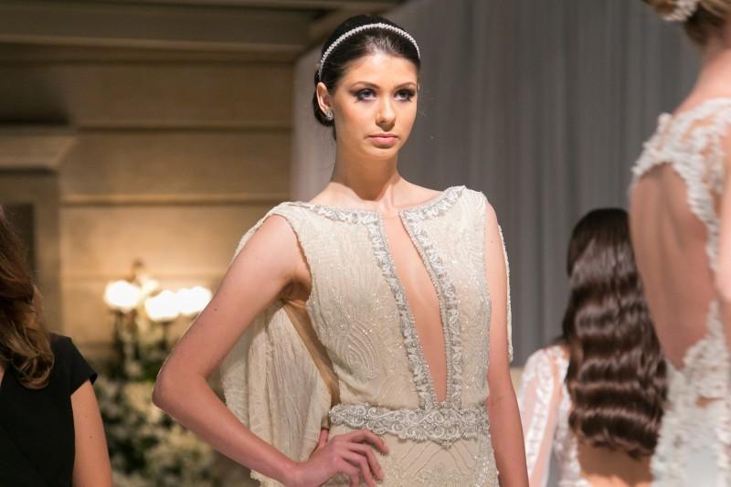 vestido-de-noiva-galia-lahav-revista-icasei (8)