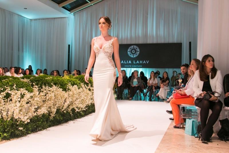 vestido-de-noiva-galia-lahav-revista-icasei (9)