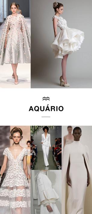 vestido-de-noiva-ideal-para-cada-signo-aquario-revista-icasei