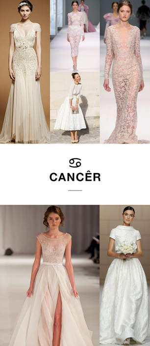 vestido-de-noiva-ideal-para-cada-signo-cancer-revista-icasei