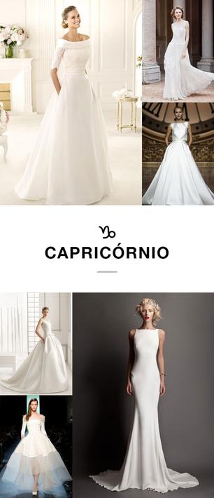 vestido-de-noiva-ideal-para-cada-signo-capricornio-revista-icasei