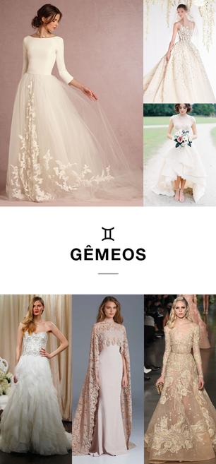 vestido-de-noiva-ideal-para-cada-signo-gemeos-revista-icasei