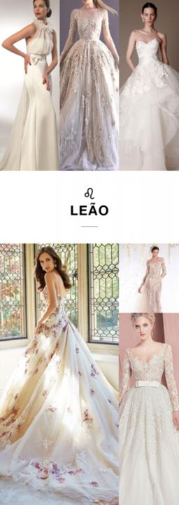 vestido-de-noiva-ideal-para-cada-signo-leao-revista-icasei