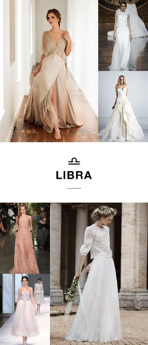 vestido-de-noiva-ideal-para-cada-signo-libra-revista-icasei