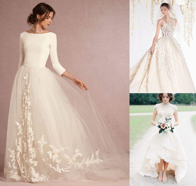 vestido-de-noiva-ideal-para-cada-signo-revista-icasei-capa