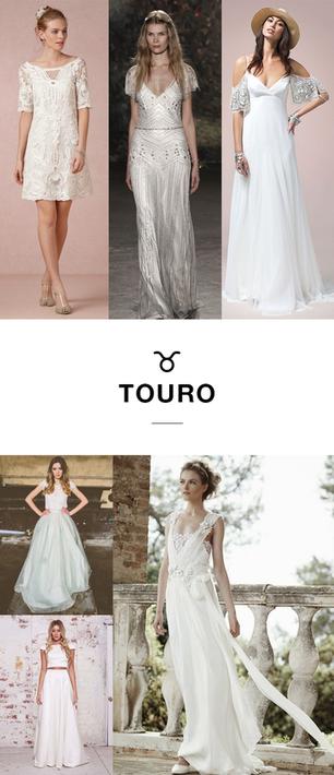 vestido-de-noiva-ideal-para-cada-signo-touro-revista-icasei
