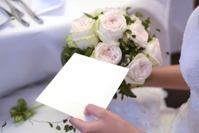 votos de casamento - revista icasei - 3