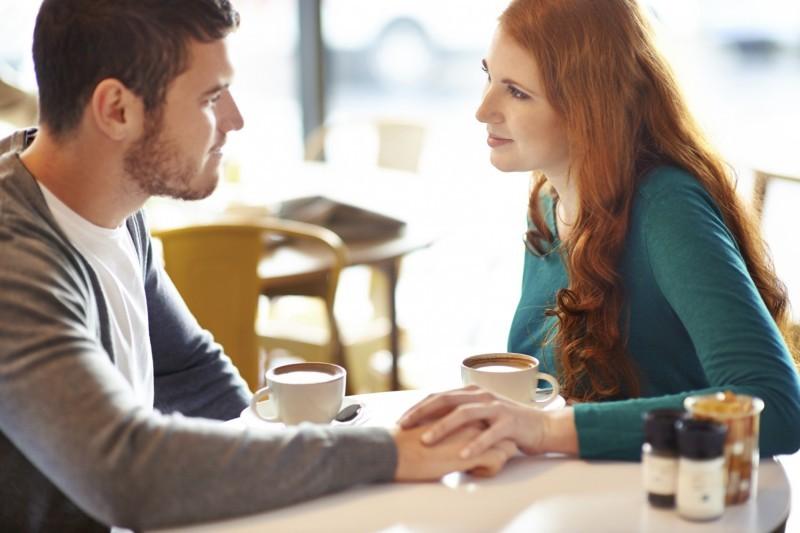 5 Dicas para os Recém-casados Dividirem as Tarefas de Casa - revista icasei (6)