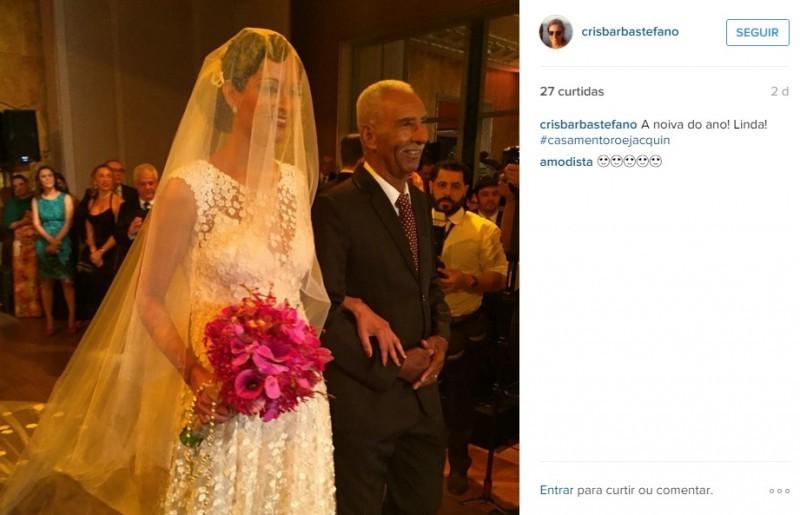 Casamento Erick Jacquin MasterChef - revista icasei (1)