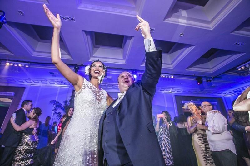 Casamento Erick Jacquin do MasterChef - revista icasei (10)
